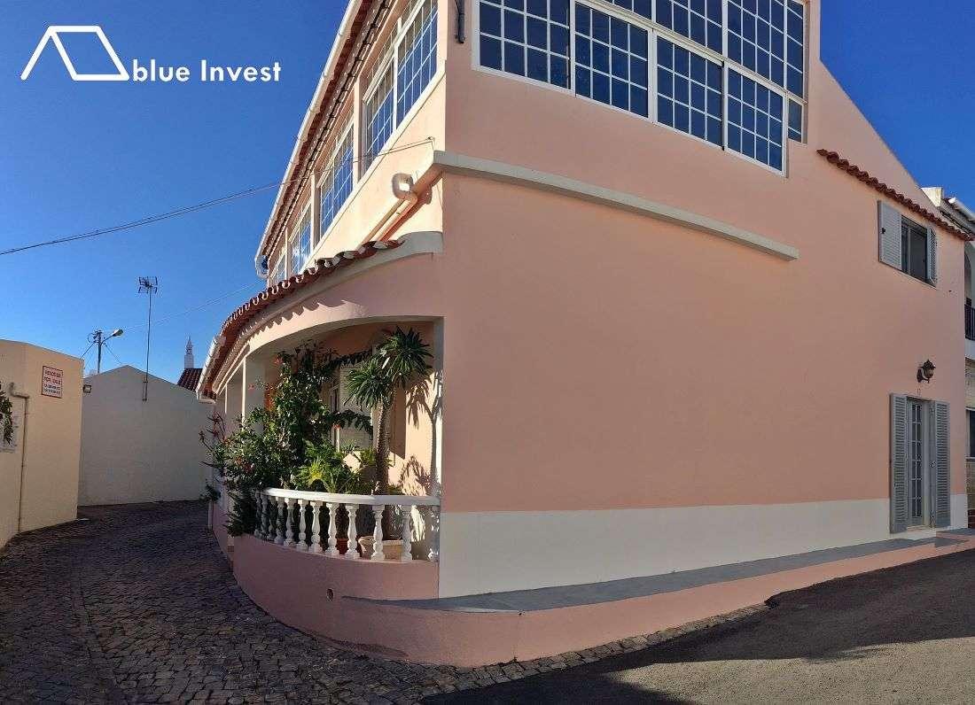 Moradia para comprar, São Clemente, Faro - Foto 3