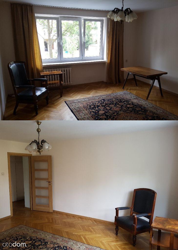Wynajem mieszkania Bydgoszcz w centrum