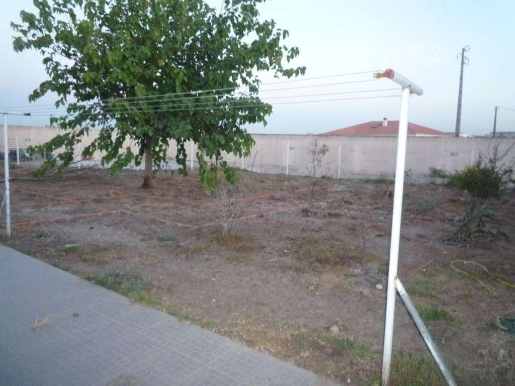 Moradia para comprar, Montijo e Afonsoeiro, Montijo, Setúbal - Foto 35