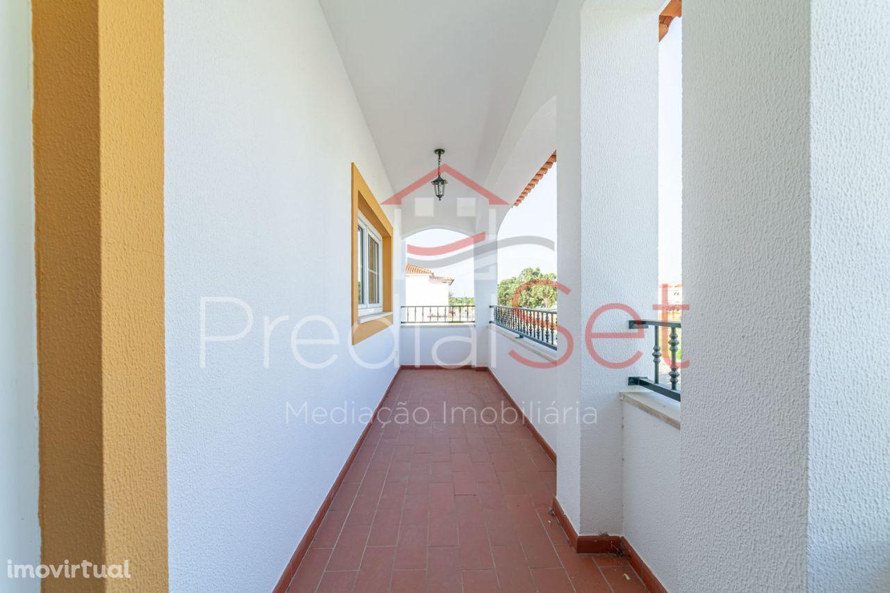 Moradia para comprar, Pegões, Montijo, Setúbal - Foto 22