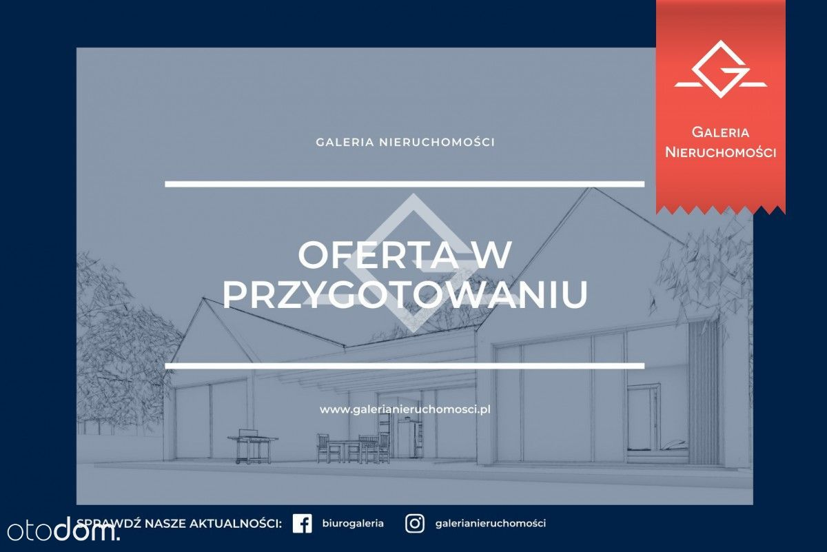 Lokal W Centrum Gdyni/ Pod Klinikę Medycyny