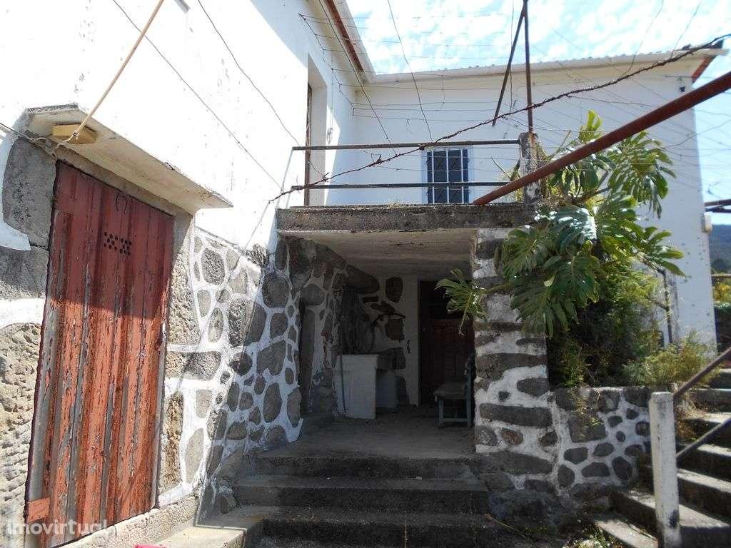 Moradia para comprar, Afife, Viana do Castelo - Foto 17