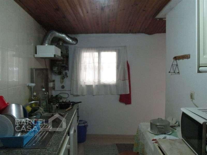 Moradia para comprar, Tamel (Santa Leocádia) e Vilar do Monte, Braga - Foto 7