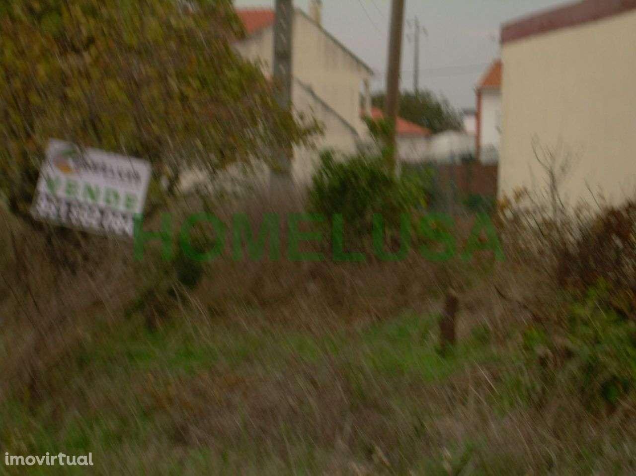 Terreno para comprar, Lavos, Coimbra - Foto 9