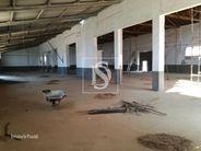 Terreno para comprar, Ermidas-Sado, Santiago do Cacém, Setúbal - Foto 10