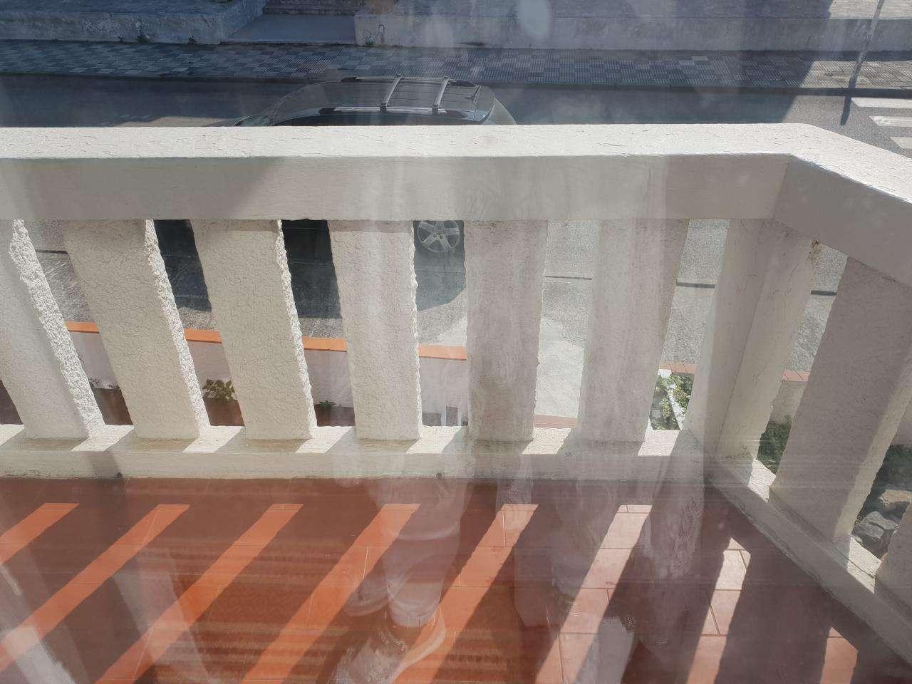 Apartamento para arrendar, Gafanha da Nazaré, Aveiro - Foto 17