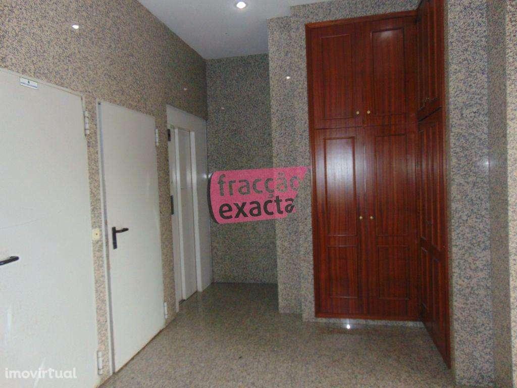Apartamento para comprar, S. João da Madeira, São João da Madeira, Aveiro - Foto 18