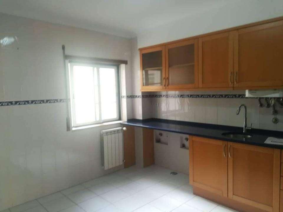 Apartamento para comprar, Mafra, Lisboa - Foto 11