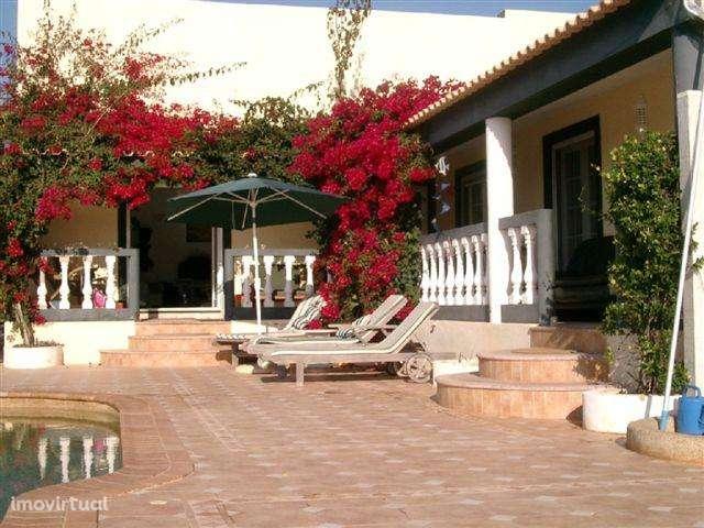 Moradia para comprar, Vila do Bispo e Raposeira, Faro - Foto 13