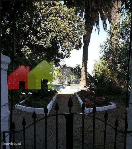 Quintas e herdades para comprar, Beja (Salvador e Santa Maria da Feira), Beja - Foto 8