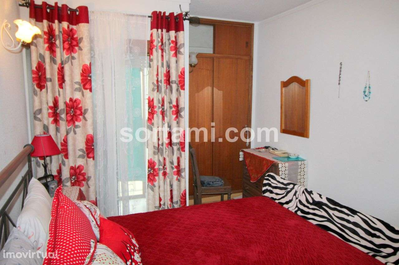Apartamento para comprar, Alcantarilha e Pêra, Silves, Faro - Foto 5