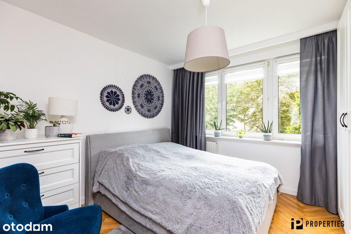 Ładne Mieszkanie 3 pok 60 m2 na Bemowie