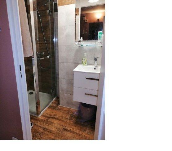 Sprzedam mieszkanie- umeblowane - Popowice 64 m2