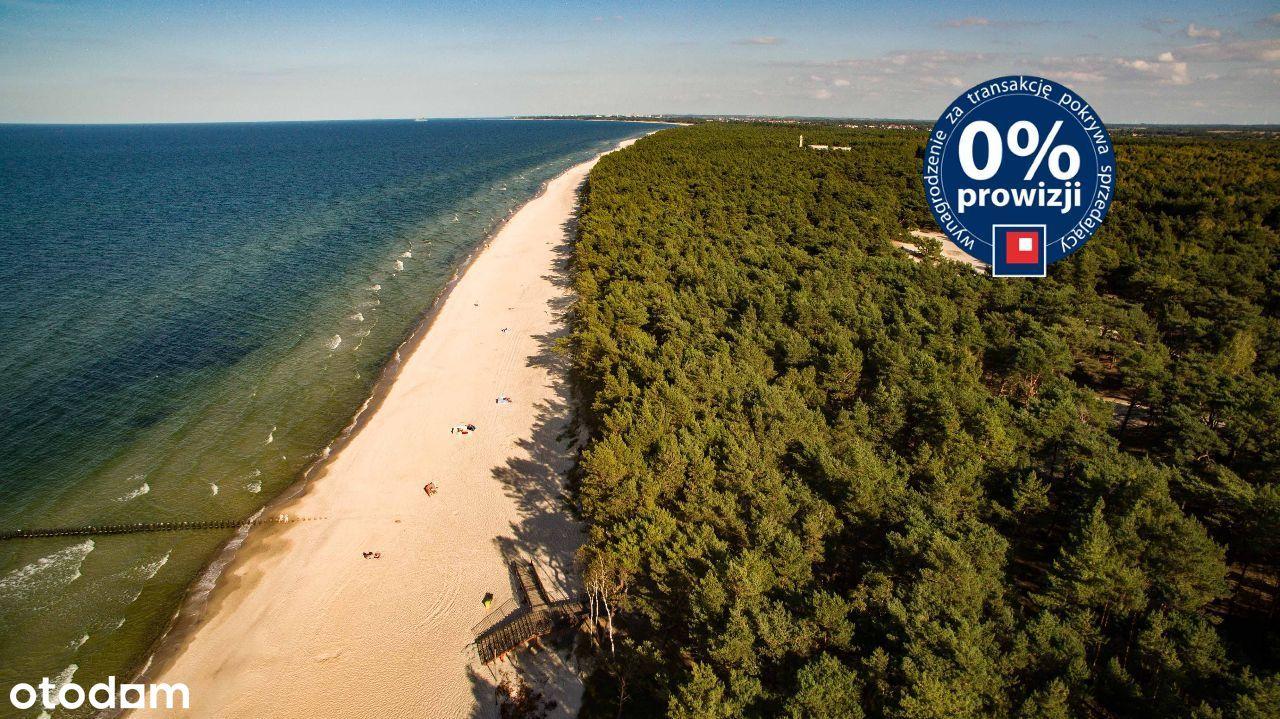 Wyjątkowa nieruchomość w sąsiedztwie plaży .