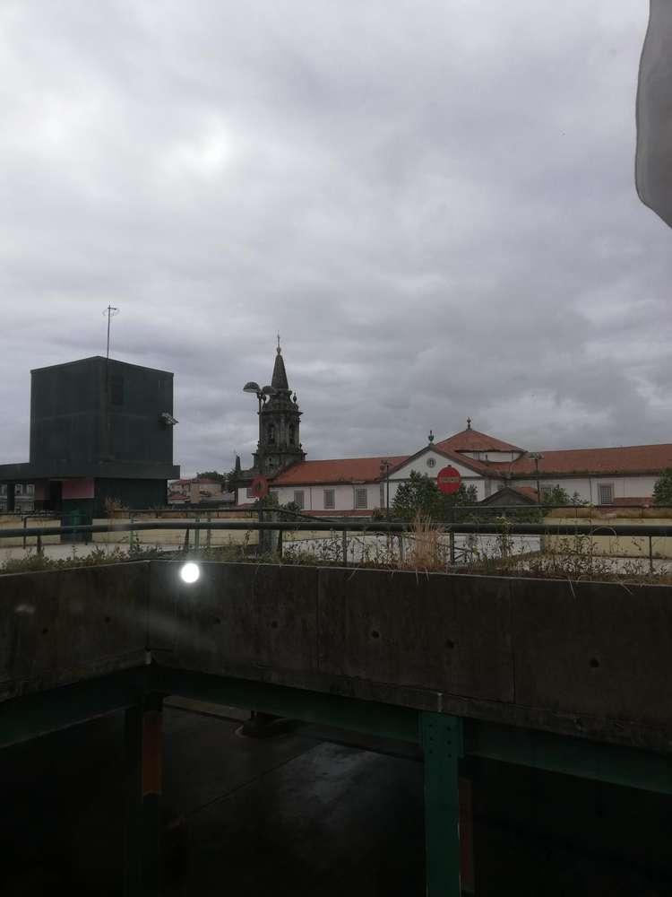 Prédio para comprar, Cedofeita, Santo Ildefonso, Sé, Miragaia, São Nicolau e Vitória, Porto - Foto 12