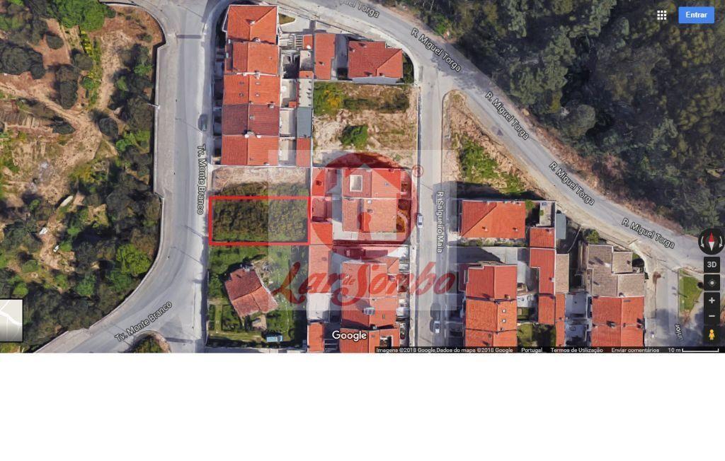 Loteamento moradias, novo, para venda, Gondomar - Baguim do Monte