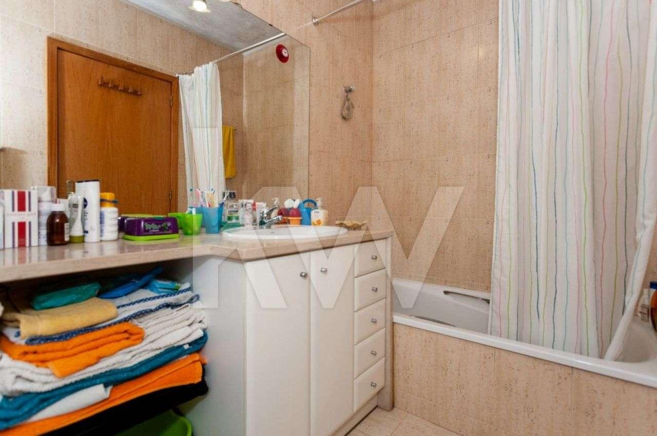 Apartamento para comprar, Moreira, Porto - Foto 20