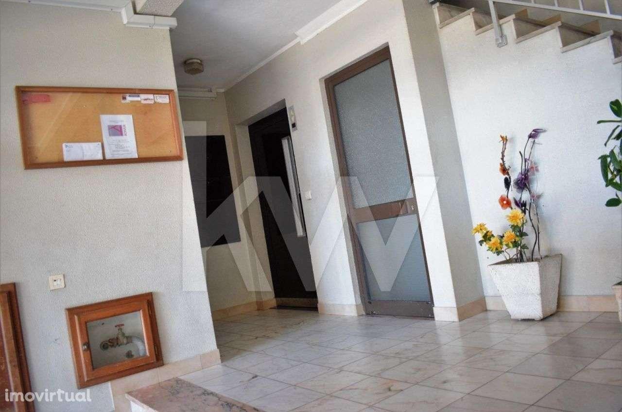 Apartamento para comprar, Aver-O-Mar, Amorim e Terroso, Povoa de Varzim, Porto - Foto 30