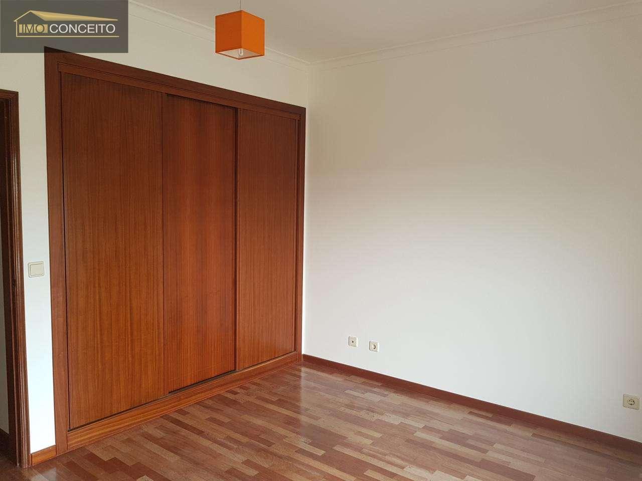 Apartamento para comprar, Nossa Senhora de Fátima, Entroncamento, Santarém - Foto 16