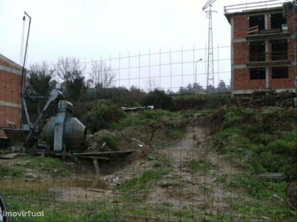 Terreno para comprar, Gualtar, Braga - Foto 1