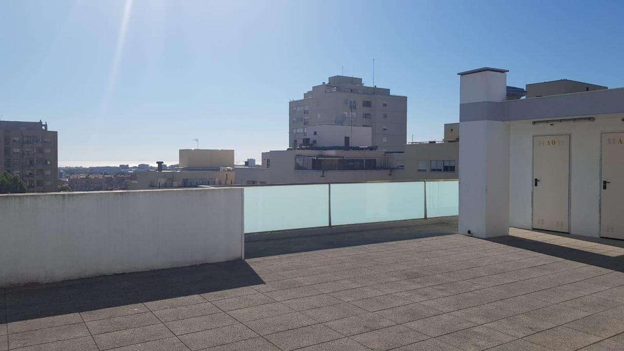 Apartamento para comprar, Paranhos, Porto - Foto 13