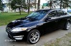 Ford Mondeo 2.0 Benzyna ECO BOST 203PS TITANUM z Niemiec - 1