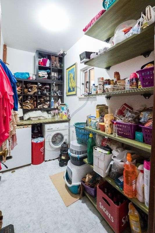 Moradia para comprar, Montijo e Afonsoeiro, Setúbal - Foto 22