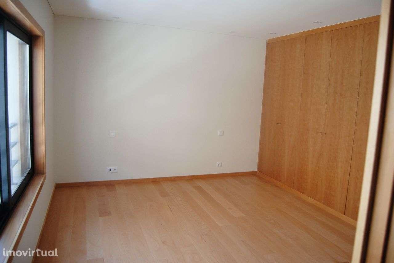 Apartamento para arrendar, Espinho - Foto 7
