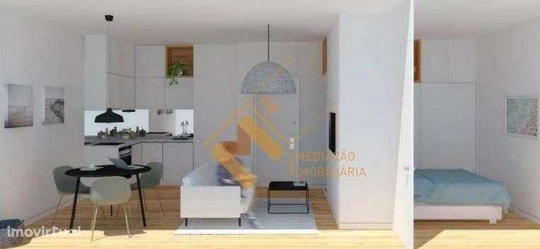 Apartamento para comprar, Travessa Ferraz, Cedofeita, Santo Ildefonso, Sé, Miragaia, São Nicolau e Vitória - Foto 9