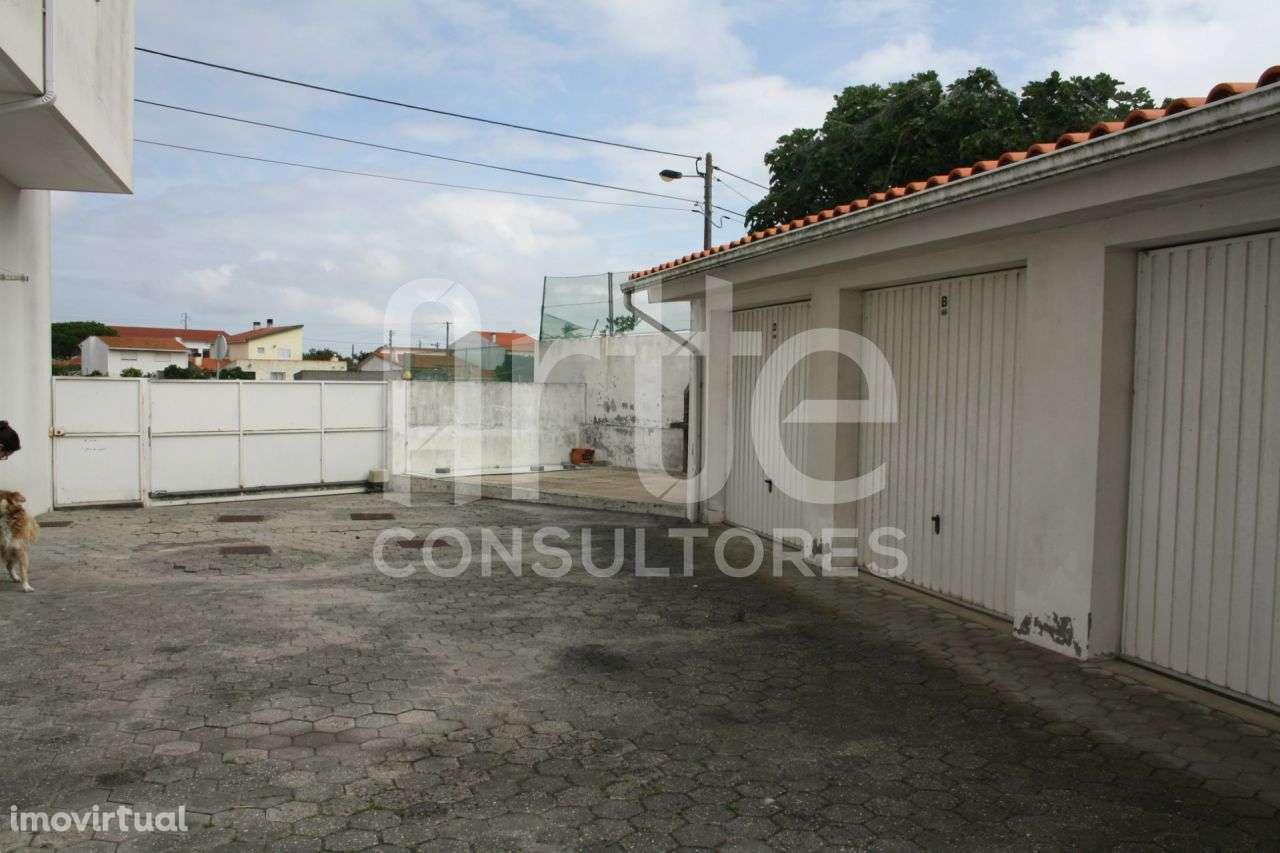 Apartamento para comprar, Gafanha da Nazaré, Aveiro - Foto 16
