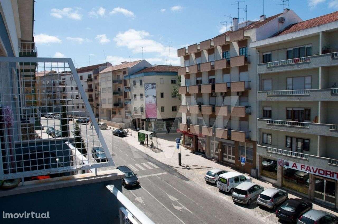 Apartamento para comprar, Torres Vedras (São Pedro, Santiago, Santa Maria do Castelo e São Miguel) e Matacães, Lisboa - Foto 19