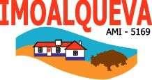 Imoalqueva - Mediação Imobiliária