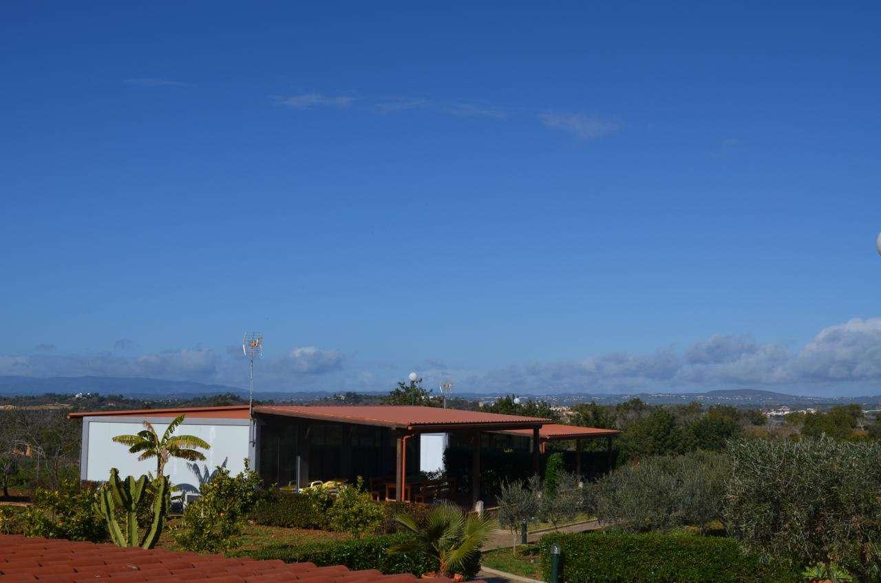 Quintas e herdades para comprar, Guia, Faro - Foto 30