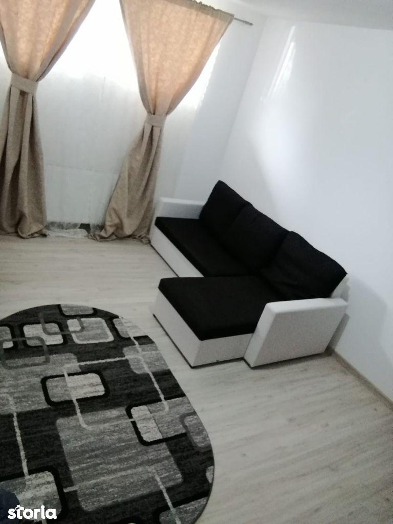 Apartament 2 camere decomandat-Finalizat-12 minute metrou Leonida