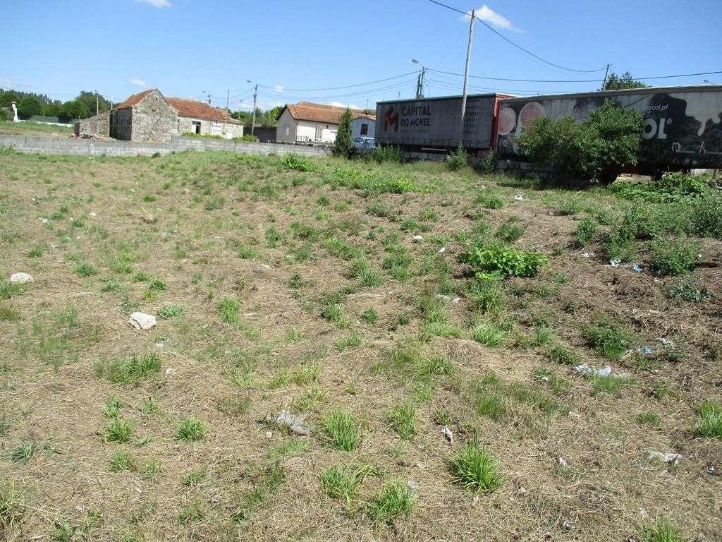 Terreno para comprar, Frazão Arreigada, Paços de Ferreira, Porto - Foto 4