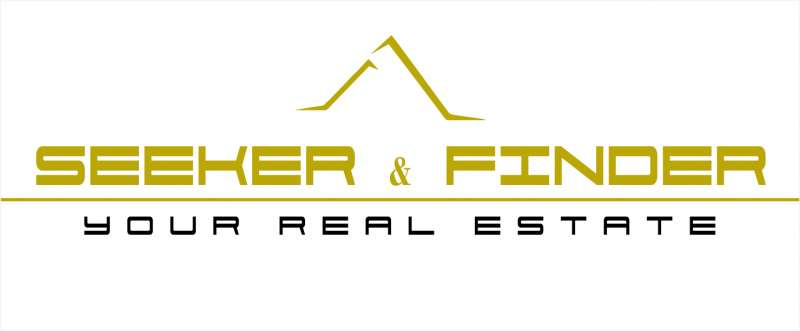Seeker and Finder