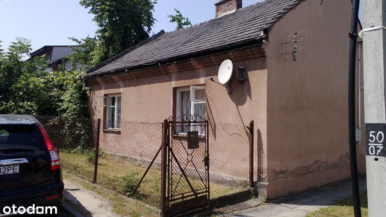 Wynajem domu ul. Podgwiezdna, Kraków