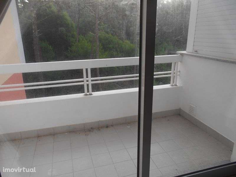 Apartamento para comprar, Chafé, Viana do Castelo - Foto 11