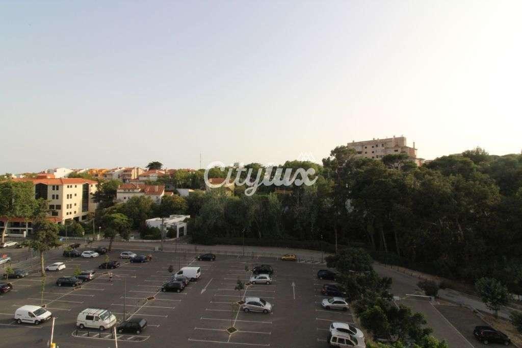 Apartamento para comprar, Cascais e Estoril, Lisboa - Foto 18