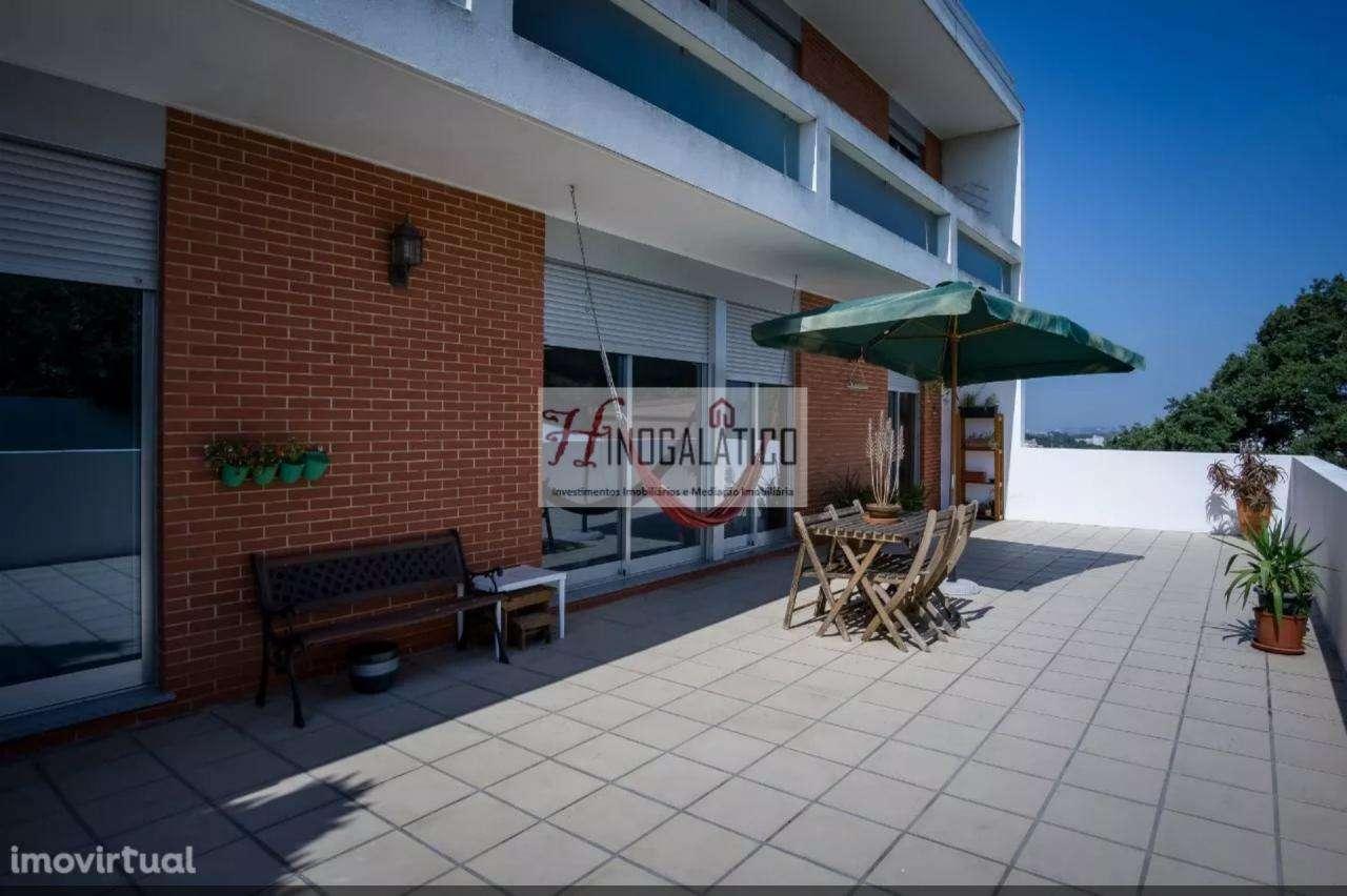 Apartamento para comprar, Pedrouços, Maia, Porto - Foto 16