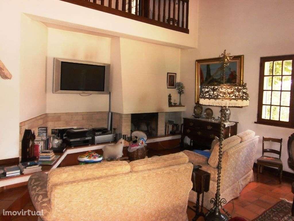Quintas e herdades para comprar, Real, Dume e Semelhe, Braga - Foto 1