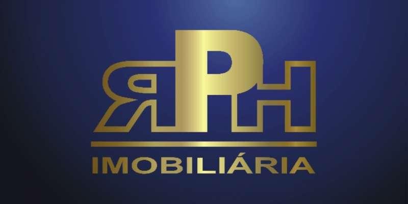 Agência Imobiliária: RPH - Imobiliária