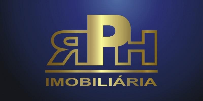 RPH - Imobiliária