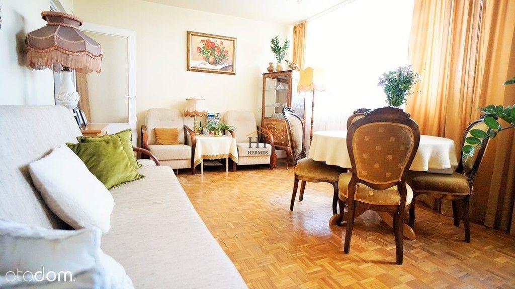 Rozkładowe trzy pokoje, Kalinowszczyzna