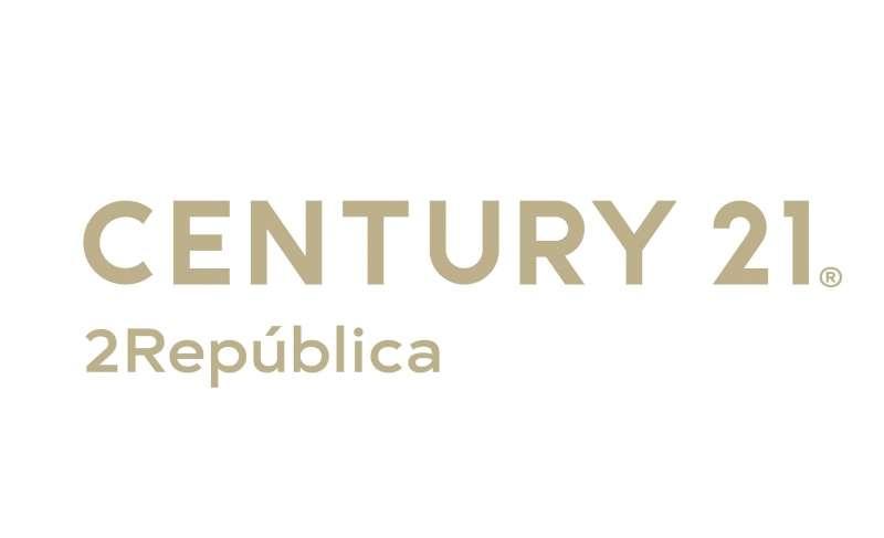 Agência Imobiliária: Century 21 - 2Republica