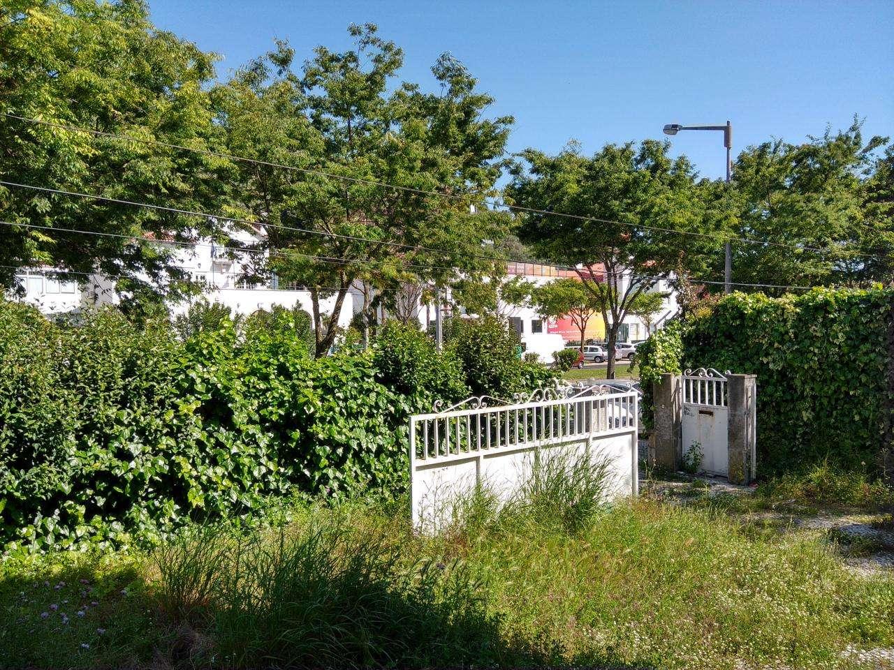 Moradia para comprar, Alvalade, Lisboa - Foto 32