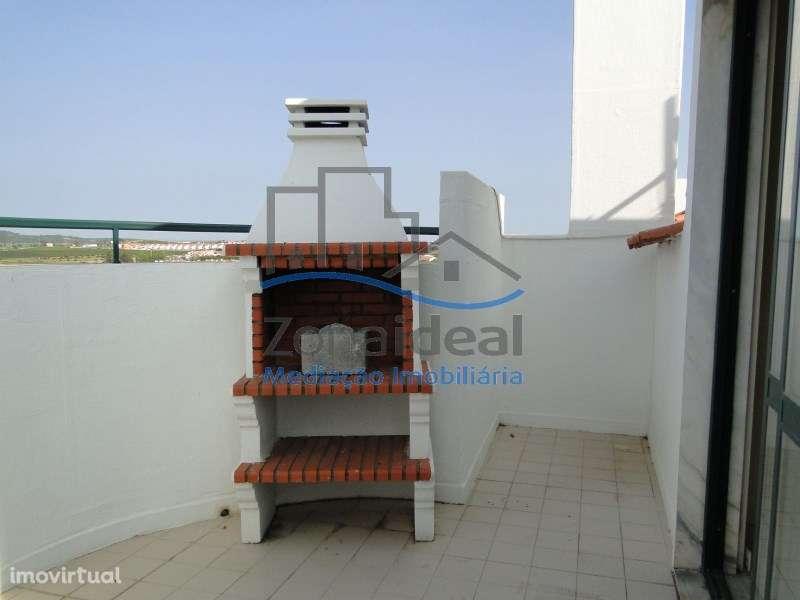 Apartamento para comprar, Alenquer (Santo Estêvão e Triana), Lisboa - Foto 14