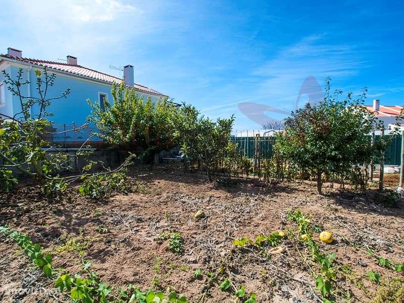 Moradia para comprar, Lourinhã e Atalaia, Lourinhã, Lisboa - Foto 41
