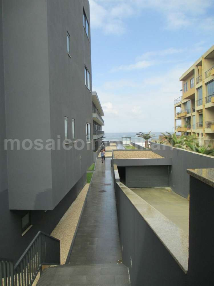 Apartamento para comprar, Canidelo, Porto - Foto 9