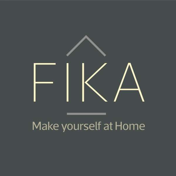 Fika Real Estate